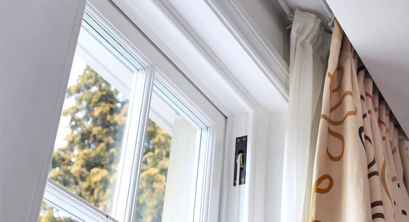 sash-window-detail.jpg