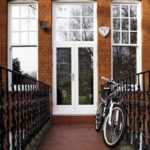 Chelsea - Timber French Doors - SW7 – Chelsea – Timber French Doors - image 2