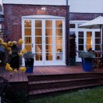 Streatham Hill Timber Patio Doors - SW2 – Streatham Hill – Bi-folding, French Patio Doors and Casement Windows - image 2