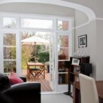 Streatham Hill Timber French Doors - SW2 – Streatham Hill – Bi-folding, French Patio Doors and Casement Windows - image 3