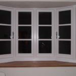 Streatham Hill Timber Windows - SW2 – Streatham Hill – Bi-folding, French Patio Doors and Casement Windows - image 8