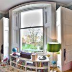 Belsize Park Timber Sash Windows - NW3 – Belsize Park, Hampstead Heath – Timber Sash Windows - image 6