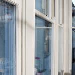 Belsize Park Timber Sash Windows - NW3 – Belsize Park, Hampstead Heath – Timber Sash Windows - image 7