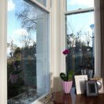 Hampstead Timber Sash Windows - NW3 – Belsize Park, Hampstead Heath – Timber Sash Windows - image 8