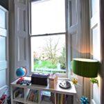 Belsize Park Timber Sash Windows - NW3 – Belsize Park, Hampstead Heath – Timber Sash Windows - image 10