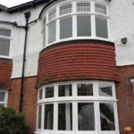 Streatham Hill Timber Casement Windows - SW2 – Streatham Hill – Bi-folding, French Patio Doors and Casement Windows - image 9