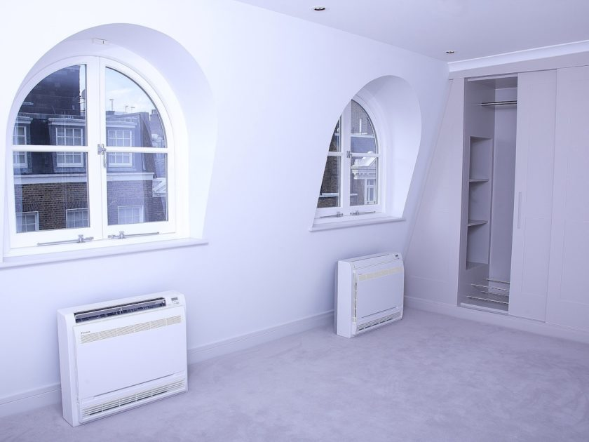 Covent Garden Timber Windows - WC2 – Covent Garden – Sash and Casement Windows - image 5