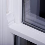 Covent Garden Timber Sash Windows - WC2 – Covent Garden – Sash and Casement Windows - image 9