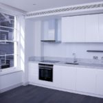 Covent Garden Timber Windows - WC2 – Covent Garden – Sash and Casement Windows - image 7