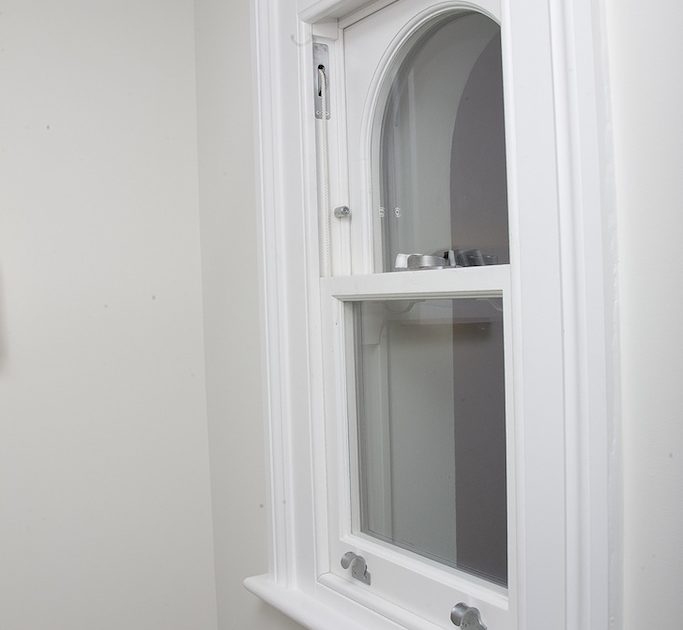 Chelsea Timber Sash Windows - SW10 – Chelsea – Timber Sash – Casement and French Windows - image 10
