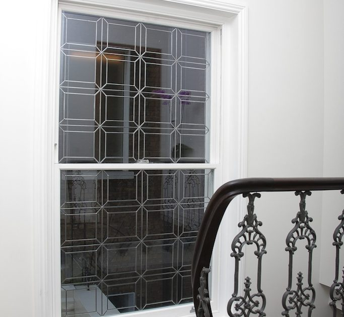 Chelsea Timber Sash Windows - SW10 – Chelsea – Timber Sash – Casement and French Windows - image 13