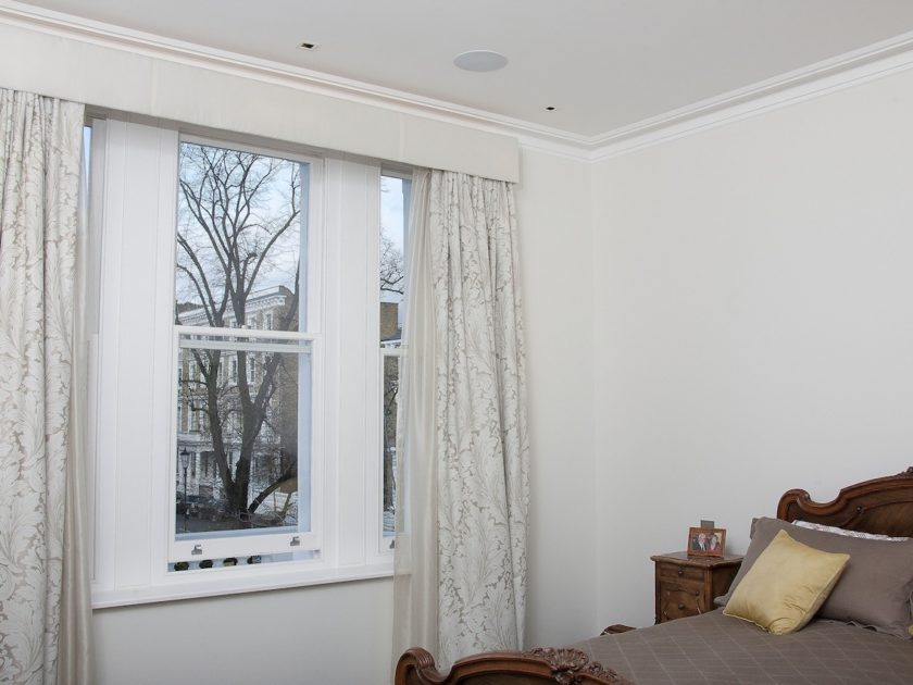 Chelsea Timber Sash Windows - SW10 – Chelsea – Timber Sash – Casement and French Windows - image 14