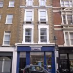 Covent Garden Timber Windows - WC2 – Covent Garden – Sash and Casement Windows - image 3