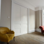Ladbroke Grove Timber Sash Windows - W10 – Chesterton Road – Sash Windows and Doors - image 6