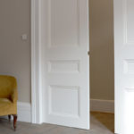 Ladbroke Grove Timber Internal Doors - W10 – Chesterton Road – Sash Windows and Doors - image 7