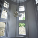 Hampstead Timber Windows - NW3 – Arkwright Road – Sash & Casement Windows and Doors - image 4