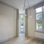 Hampstead Timber Windows - NW3 – Arkwright Road – Sash & Casement Windows and Doors - image 5