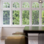 Finchley Bespoke Timber Windows - NW3 – Arkwright Road – Sash & Casement Windows and Doors - image 18