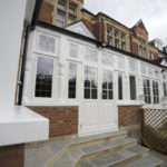 Finchley Bespoke Timber Windows - NW3 – Arkwright Road – Sash & Casement Windows and Doors - image 19