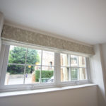 Hampstead Bespoke Timber Windows - NW3 – Arkwright Road – Sash & Casement Windows and Doors - image 21