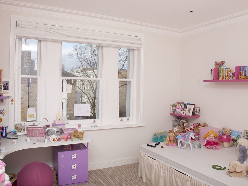 Chelsea Timber Sash Windows - SW10 – Chelsea – Timber Sash – Casement and French Windows - image 18