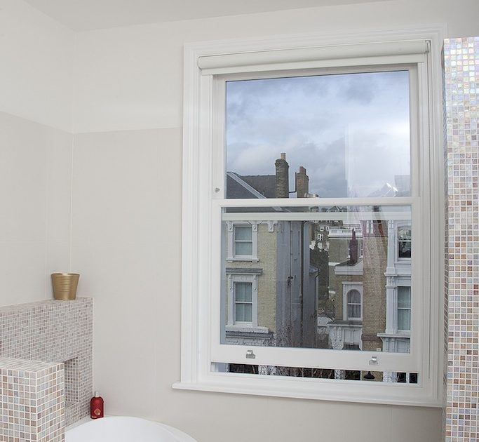 Chelsea Timber Sash Windows - SW10 – Chelsea – Timber Sash – Casement and French Windows - image 19