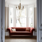 Ladbroke Grove Timber Sash Windows - W10 – Chesterton Road – Sash Windows and Doors - image 1