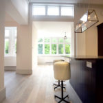 Hampstead Timber Windows - NW3 – Arkwright Road – Sash & Casement Windows and Doors - image 10