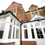 Finchley Timber Windows and Doors - NW3 – Arkwright Road – Sash & Casement Windows and Doors - image 6