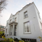 St John's Wood Timber Sash Windows - NW8 – St John's Wood – Bespoke Sash Windows & Garage Structure - image 37