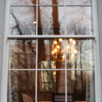 St John's Wood Timber Sash Windows - NW8 – St John's Wood – Bespoke Sash Windows & Garage Structure - image 39