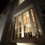 St John's Wood Timber Doors - NW8 – St John's Wood – Bespoke Sash Windows & Garage Structure - image 43