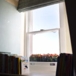 Eaton Square Heritage Sash Windows - SW1W – Eaton Square – Grade II – Heritage Sash Windows - image 4