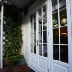 Eaton Square Heritage Sash Doors - SW1W – Eaton Square – Grade II – Heritage Sash Windows - image 5