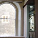 Eaton Square Heritage Sash Windows - SW1W – Eaton Square – Grade II – Heritage Sash Windows - image 6