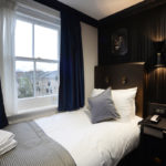 Kings Cross -Timber Windows - The House of Toby - WC1X – Kings Cross -Timber Windows – The House of Toby - image 2