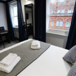 Kings Cross -Timber Windows - The House of Toby - WC1X – Kings Cross -Timber Windows – The House of Toby - image 3