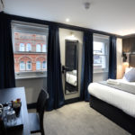 Kings Cross -Timber Windows - The House of Toby - WC1X – Kings Cross -Timber Windows – The House of Toby - image 4