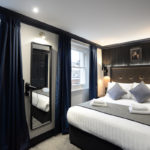 Kings Cross -Timber Windows - The House of Toby - WC1X – Kings Cross -Timber Windows – The House of Toby - image 5