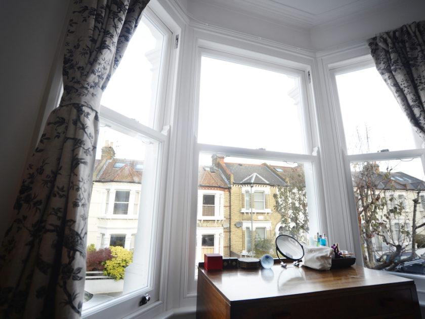 Clapham Timber Sash Windows - SW11 – Clapham – Timber Sash Windows - image 6
