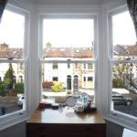 Clapham Timber Sash Windows - SW11 – Clapham – Timber Sash Windows - image 5