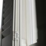 Clapham Timber Sash Windows - SW11 – Clapham – Timber Sash Windows - image 16
