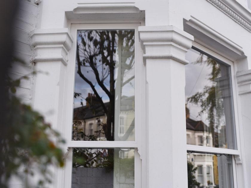 Clapham Timber Sash Windows - SW11 – Clapham – Timber Sash Windows - image 13