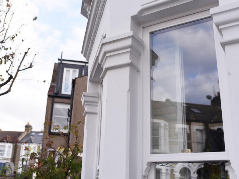 Clapham Timber Sash Windows - SW11 – Clapham – Timber Sash Windows - image 12