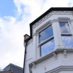 Clapham Timber Sash Windows - SW11 – Clapham – Timber Sash Windows - image 11