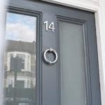 Clapham Timber Sash Windows - SW11 – Clapham – Timber Sash Windows - image 10