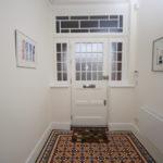 Gallery Nav Image