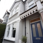 Richmond Timber Sash Windows - SW14 – Richmond – Timber Sash Windows - image 1