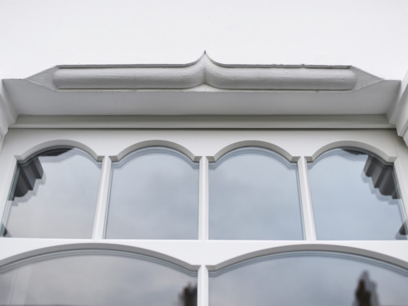 Richmond Timber Sash Windows - SW14 – Richmond – Timber Sash Windows - image 3