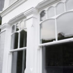 Richmond Timber Sash Windows - SW14 – Richmond – Timber Sash Windows - image 2